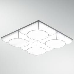엔젤 거실등 LED 180W