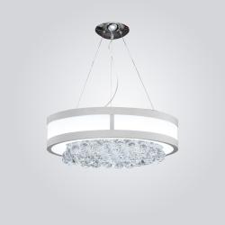 스마트 P/D 식탁등 LED 30W (원형)